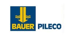 Bauer Pileco
