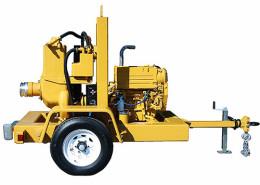 DP-150-260x185