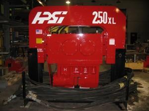 Model-250