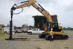 Cat-321-Excavator SKW