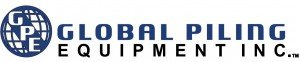 Global Piling Equipment