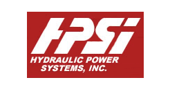 Hydraulic Power Systems Inc.