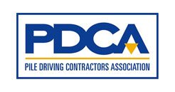 Pile Driving Construction Association