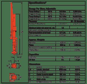 Data-Sheet-D6-42
