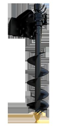 Mini-Loader-0.85T-1T