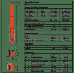 Pileco-D19-42