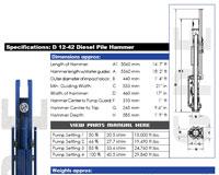 HammerD12-42-1-thumb