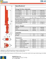 D8-42-Data-Sheet