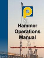Operations_Manual_2012