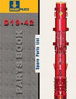 Parts_Book_D19