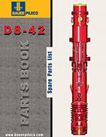 Parts_Book_D8.jpg