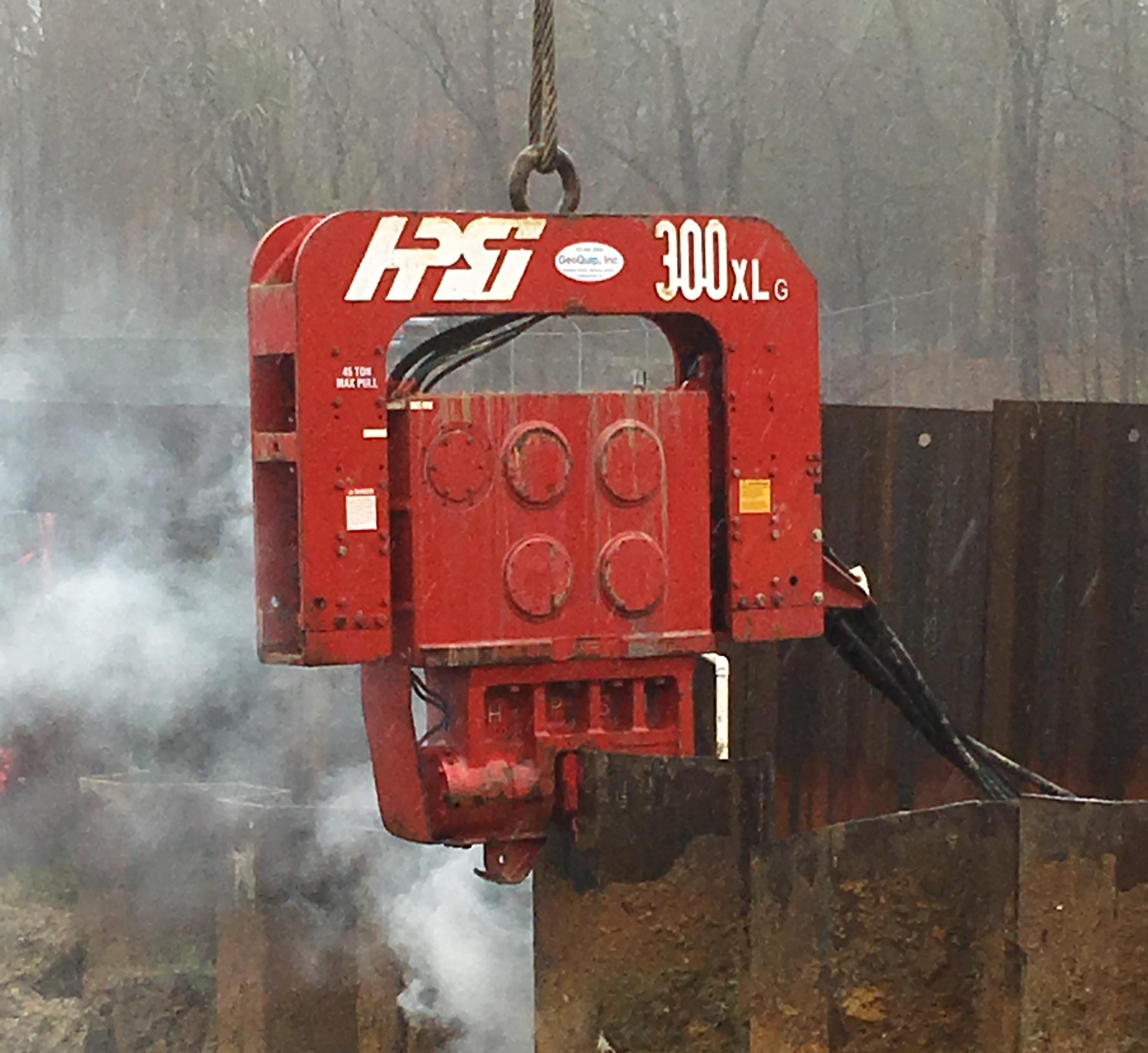 HPSI-300G-Conti-e1559665211634