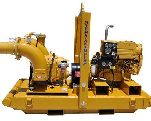 Model-MSP-RL-200