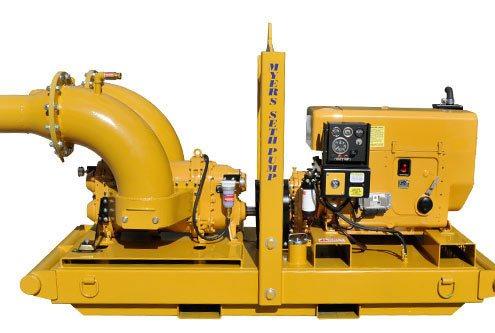 Model-MSP-RL-300