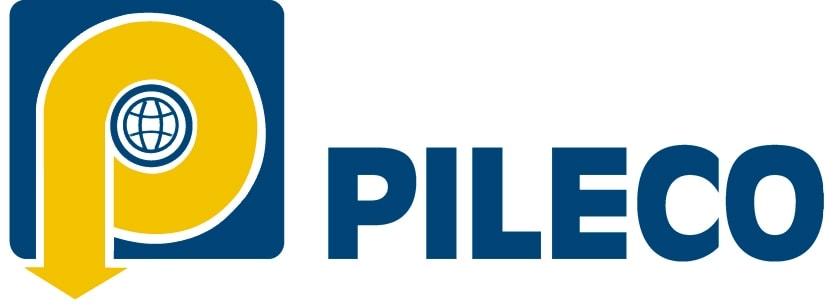 Pileco